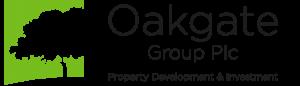 Oakgate