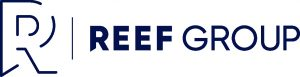 Reef Group