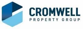 Cromwell Group