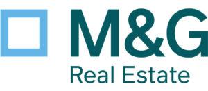 M&G Real Estate